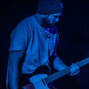 Tom Cherrycolas 19 guitar.jpeg