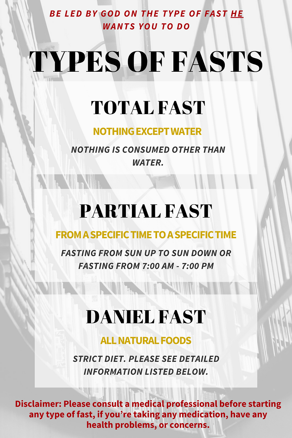 TYPES OF FAST_AMBER (6).png