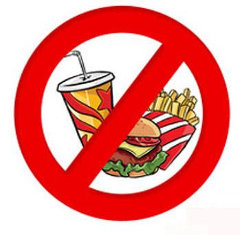 junk-food-bad.jpg