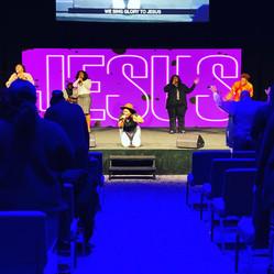 Praise & Worship_Lisa.jpg