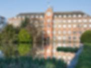 New Mills 1.jpg