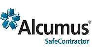Alcumus-Safe-Contractor-Logo.jpg