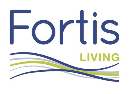 Fortis Living