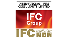 IFC-Certification-Ltd.png