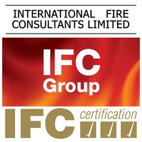 IFC Accreditation