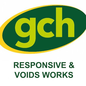 Responsive & Voids contract - Gloucester City Homes