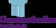 constructionline-logo-3A9C156885-seeklog