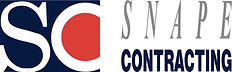Snape logo.jpg
