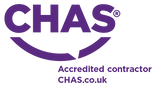 CHAS Purple-White.png
