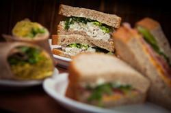 sandwichcatering.jpg