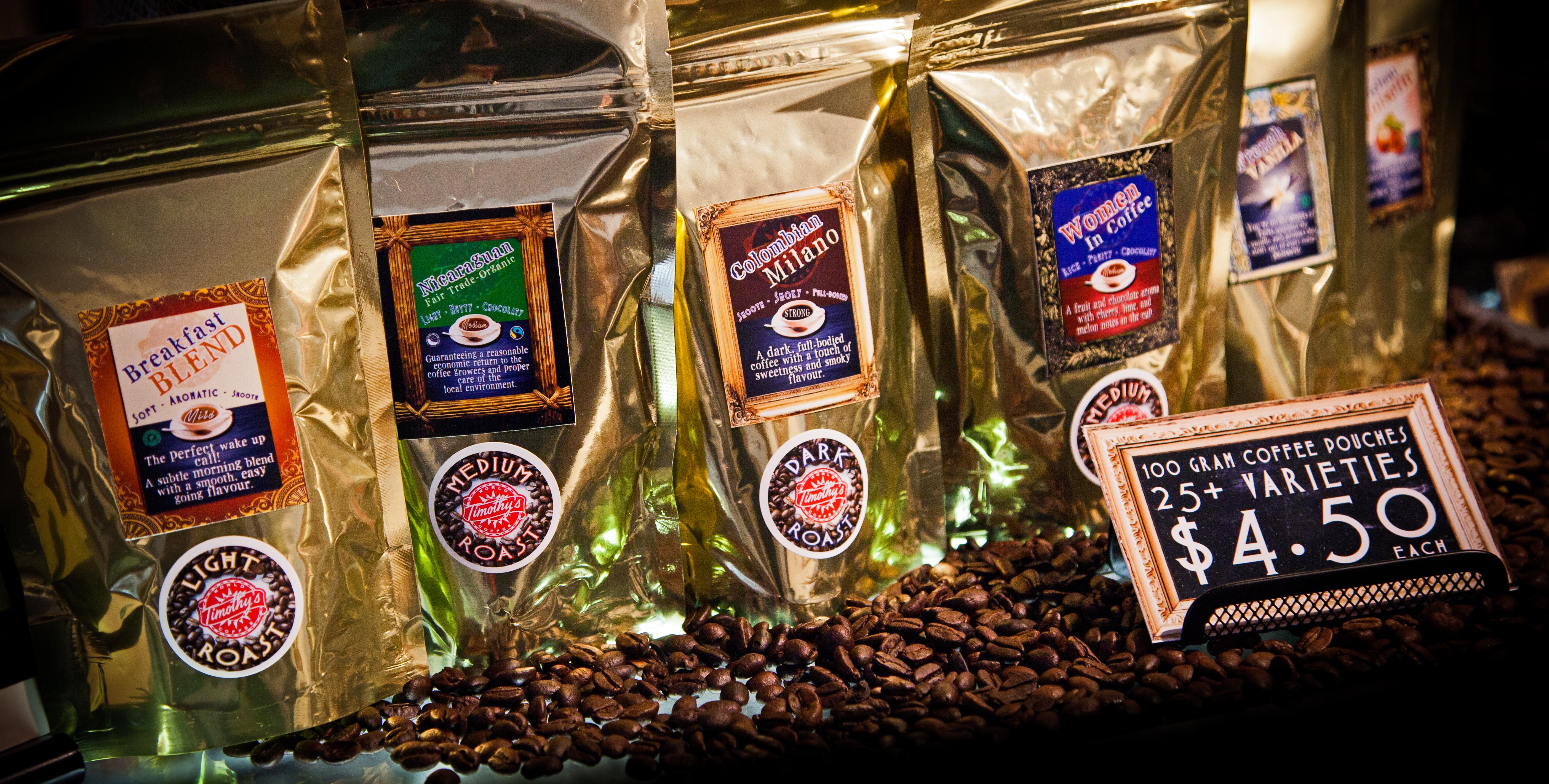 coffeevarieties.jpg