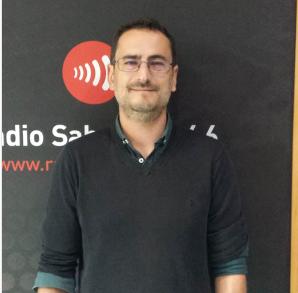 🔊 Entrevista a Ràdio Sabadell   Jordi Canudas de Protegim-nos: