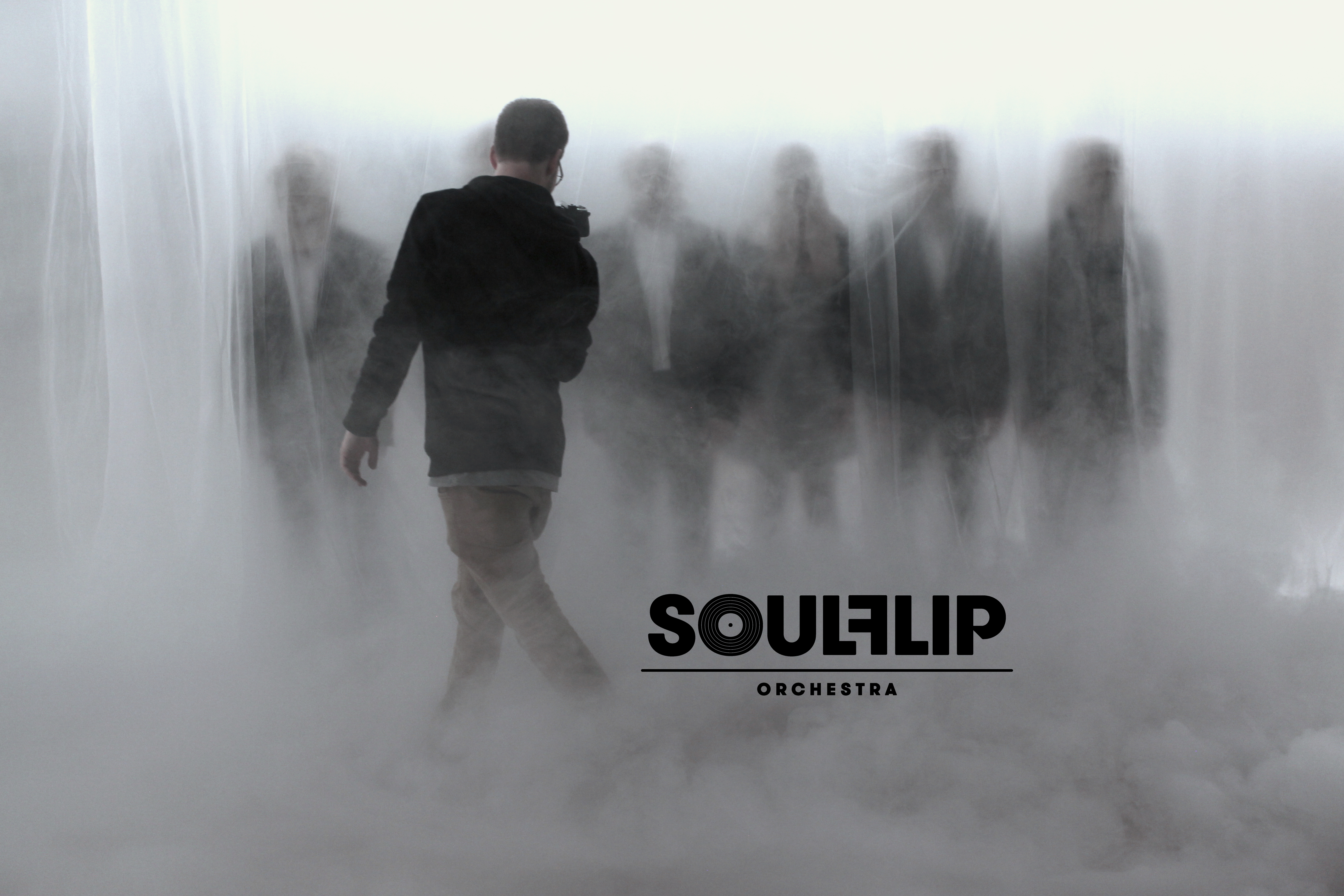 SOULFLIP_3