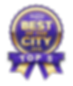 ABQ Best of the City 2018