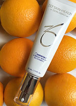 Anti-Aging Products | Zo Skin Health Products by Dr Zein Obagi at Enhanced Wellness of NM
