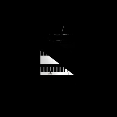 Dark 5.jpg