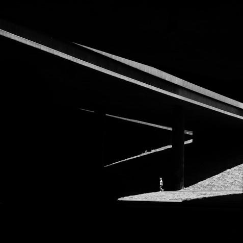 Dark 3.jpg