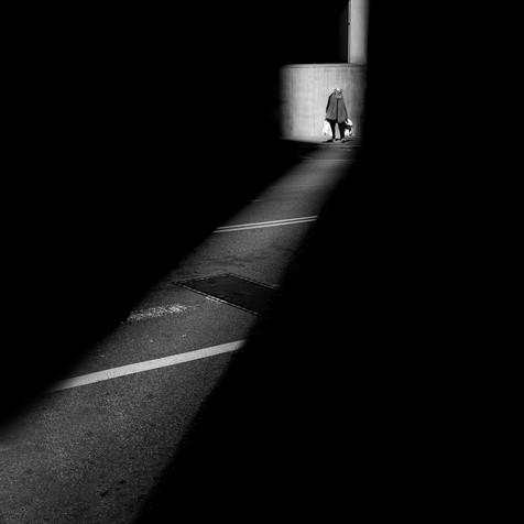 dark 1.jpg