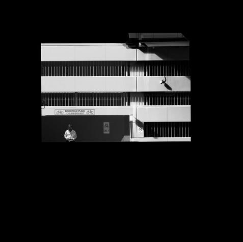 Dark 2.jpg