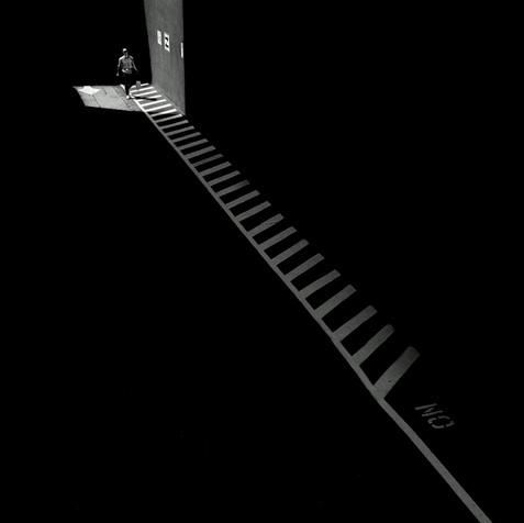 Dark 6.jpg