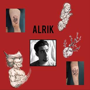 ALRIK1.jpg