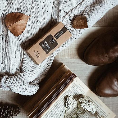 Parfum - 100BON