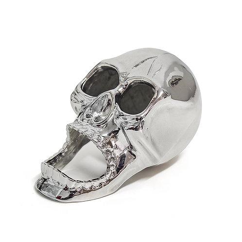 "Décapsuleur ""The Skull"""