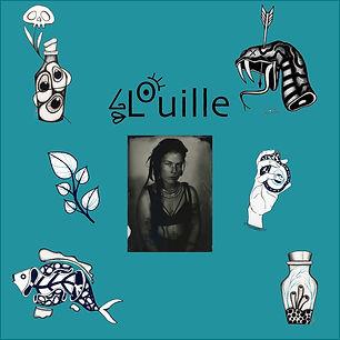 Louille1.jpg