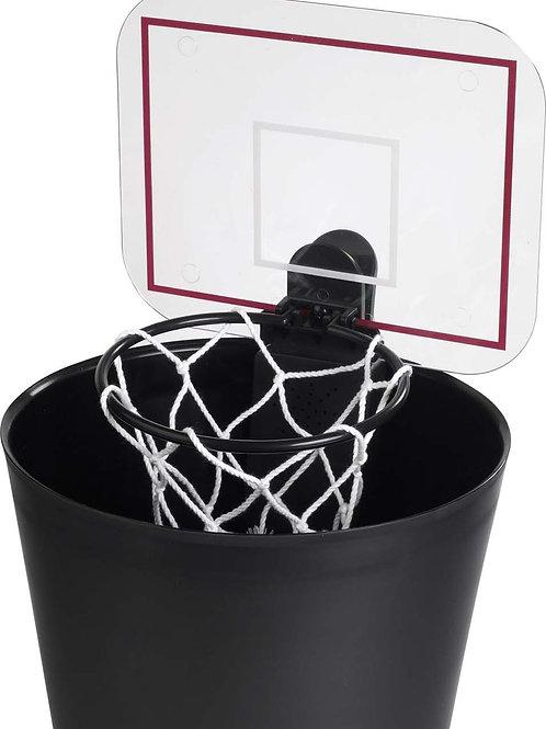 Panier de Basket pour corbeille