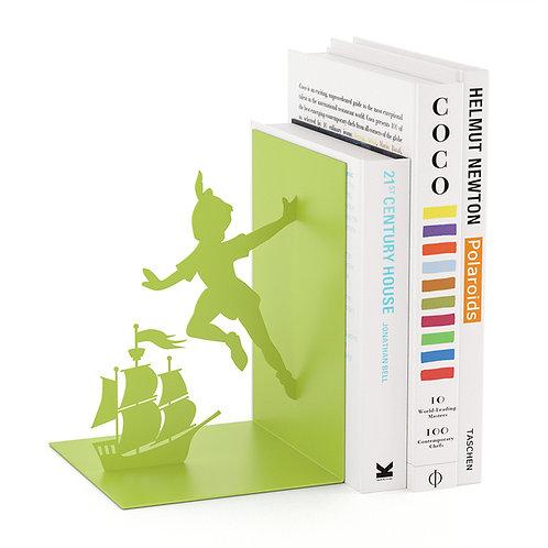 Serre-Livres Peter Pan