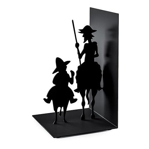 Serre-Livres - Don Quichotte