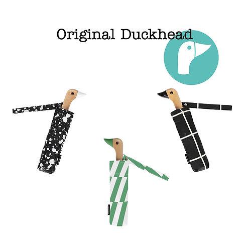 Parapluie - Original Duckhead