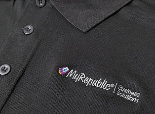 myrepublic polo t-shirt.jpg