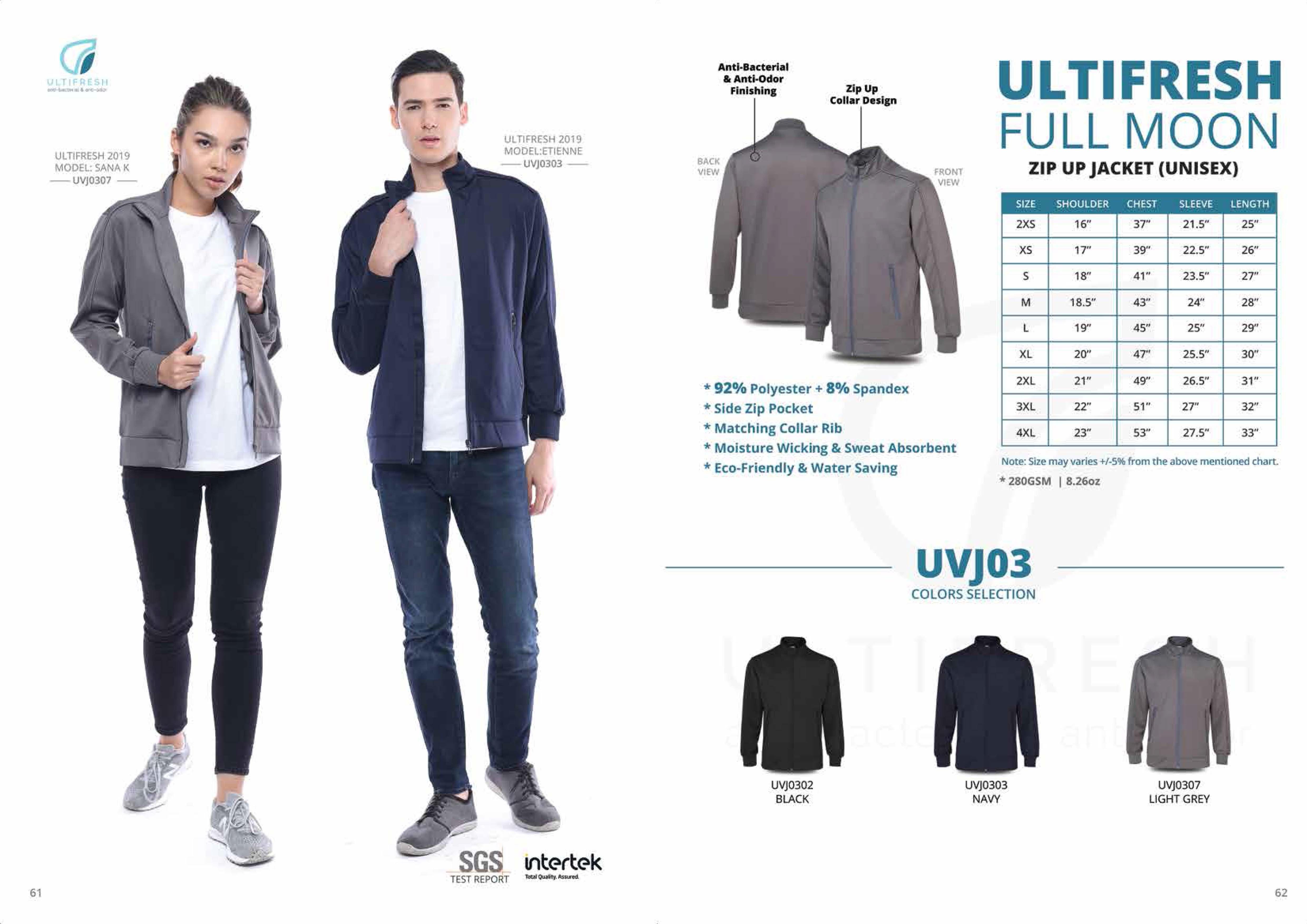 UVJ03(1)