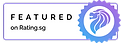 Featured-Partner-badge.png