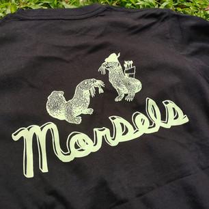 Cheap Custom T-Shirts Singapore