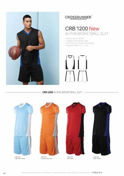 singapore cheap t shirt printing