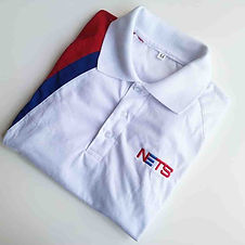 Custom Made Workwear