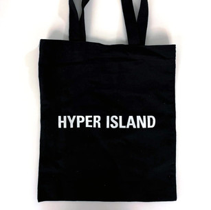 Tote Bags as a Branding Tool