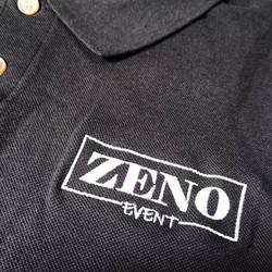 ZENO EVENT