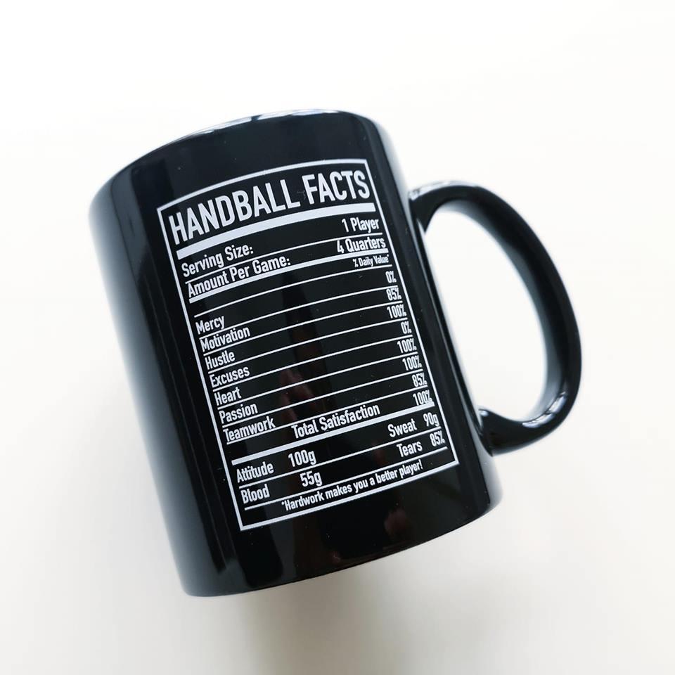 silkscreen printing on mug