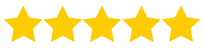 provision print 5 stars tshirt services.