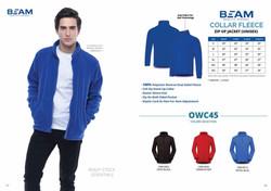 OWC45