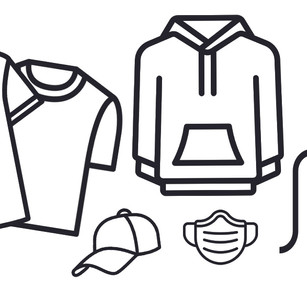 Ways to Recognize Your Employees with Custom Workwear Printing
