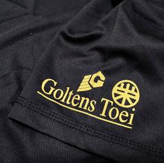 Goltens Toei