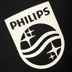 Philips Singapore