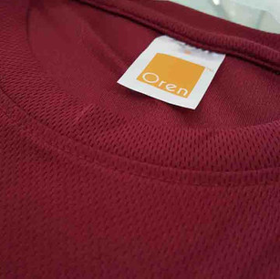 Which Dri Fit T-Shirt To Use For T-Shirt Printing In Singapore?