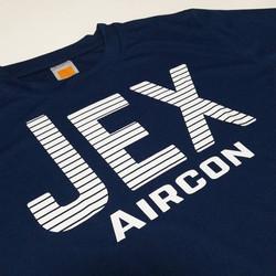 JEX AIRCON