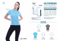 UCP23