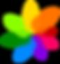 妍莉美甲學苑Logo-想學好凝膠指甲(光療指甲)/水晶指甲/指甲彩繪、擁有一級二級美甲證照、進而美甲創業?妍莉美甲學苑是您學習凝膠指甲(光療指甲),水晶指甲,指甲彩繪,一級二級美甲證照,指甲創業的第一選擇,新竹,竹北,苗栗皆可上課!